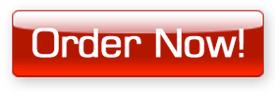 Order LED Kits